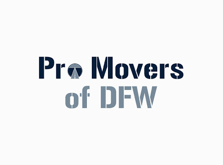 Pro Movers of DFW profile image