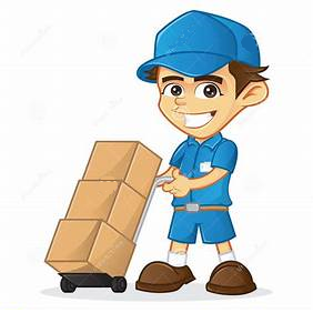 Majestic Movers profile image