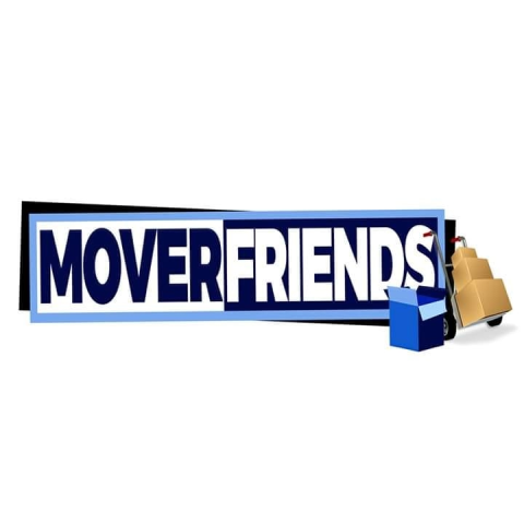 Moverfriends profile image