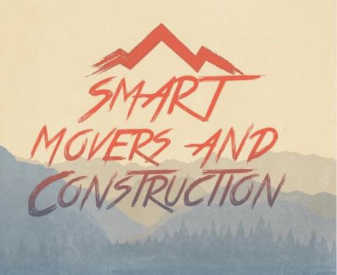 Smart Movers profile image