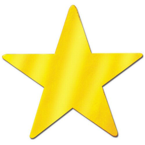 Gold Star Movers profile image