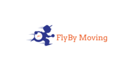 Flyby Moving profile image