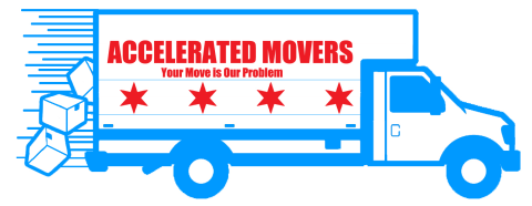 Accelerated Movers profile image