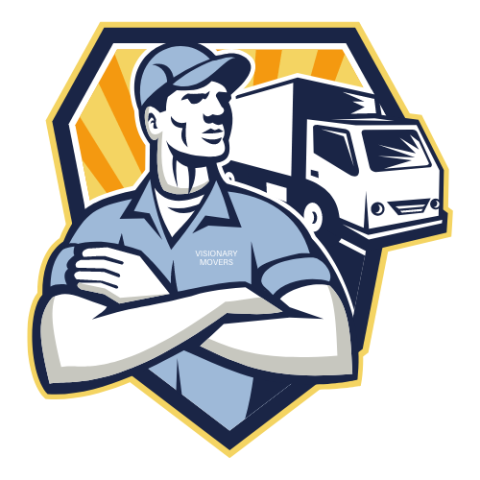 Visionary Movers profile image