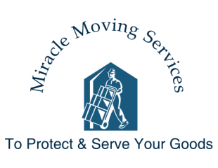 Miracle Moving Services profile image