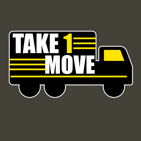 Take 1 Move profile image