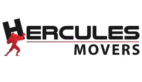 Hercules Movers profile image