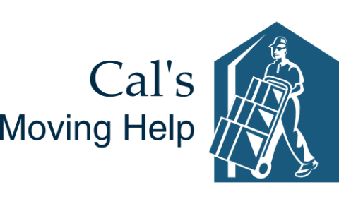 Cal's Moving Help, LLC profile image
