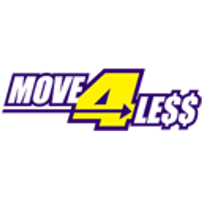 Move 4 Less profile image