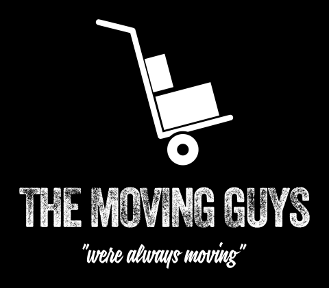 The Moving Guys  profile image