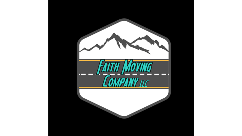 Faith Moving profile image