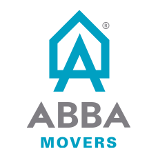 Abba Movers LLC profile image