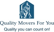 Quality Movers For You LLC profile image