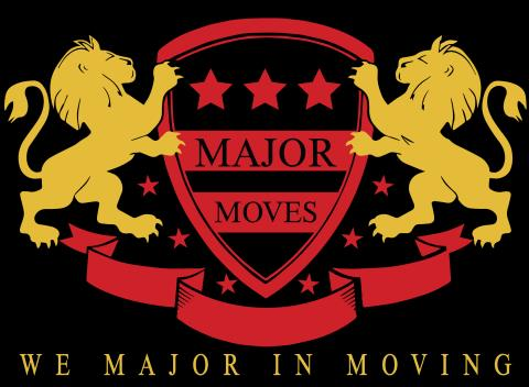 Major Moves LLC profile image