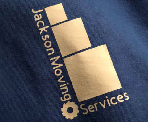 Jackson Moving Services profile image