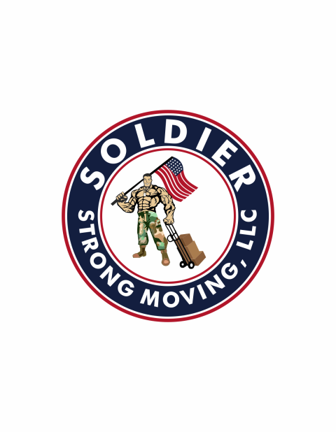 Soldier Strong Moving, LLC profile image