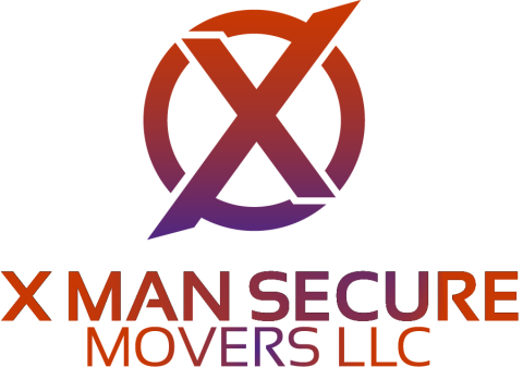 Xman Secure Movers profile image