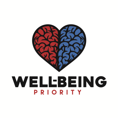 Well-Being Priority, LLC. profile image
