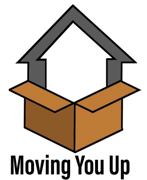 Moving You Up profile image