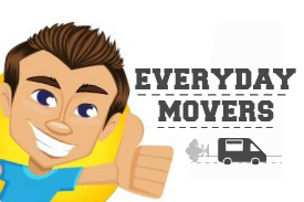 Everyday Movers profile image