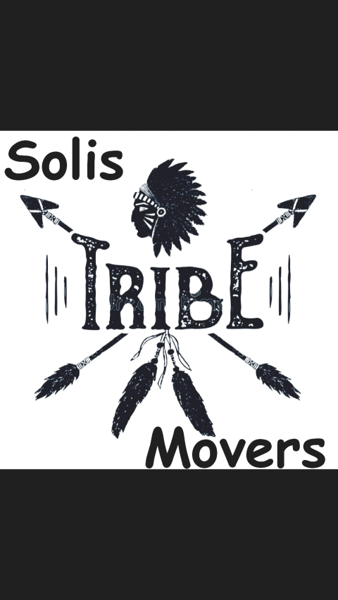 Solis Tribe Movers profile image