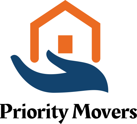 Priority Movers profile image