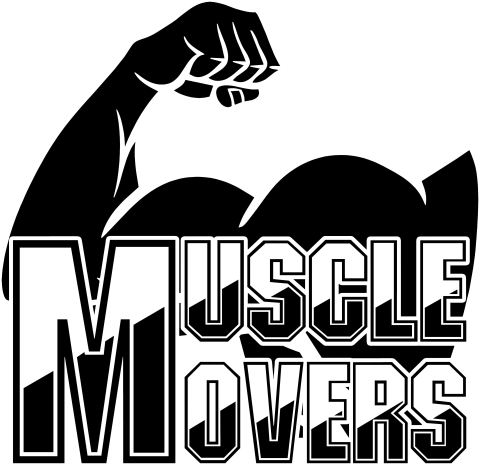 Muscle Movers profile image