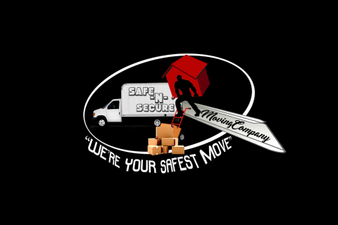 Safe-N-Secure Moving Company LLC. profile image