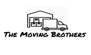 The Moving Brothers, LLC. profile image