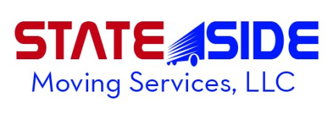 Stateside Moving Services, LLC profile image