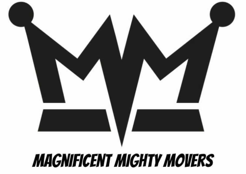 Magnificent Mighty Movers LLC profile image