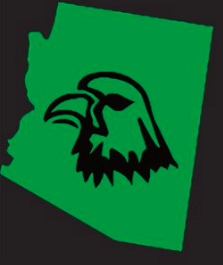 AZ Eagle Movers profile image