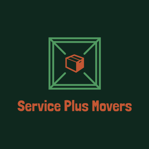 service plus movers profile image