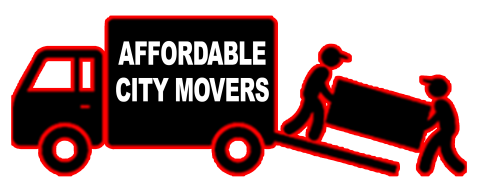 Affordable City Movers profile image