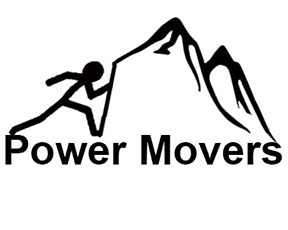Power Movers profile image