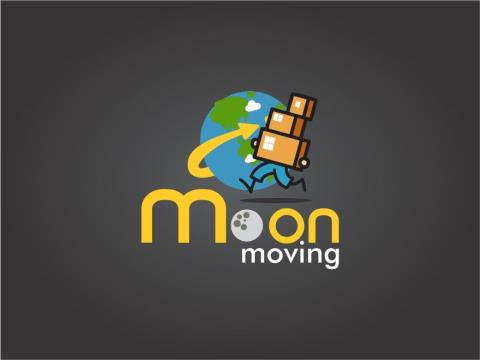 Moon Moving profile image