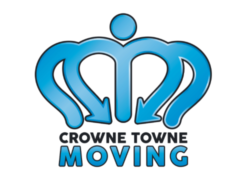 Crowne Towne Moving profile image