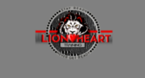 LionHeart Moving and Delivery profile image