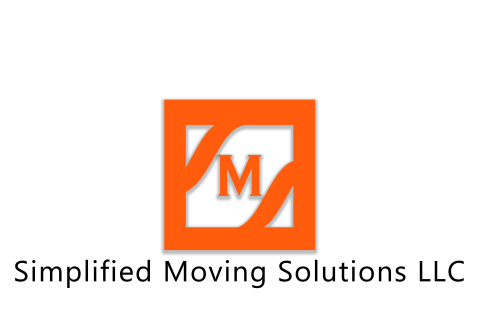 Simplified Moving Solutions profile image