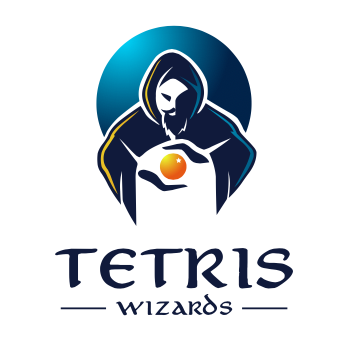 Tetris Wizards LLC profile image