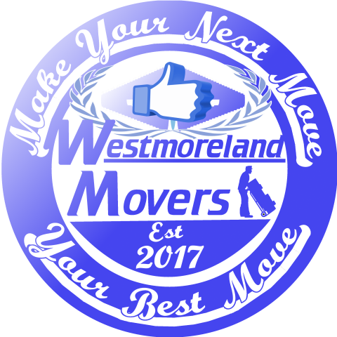 Westmoreland Movers LLC profile image