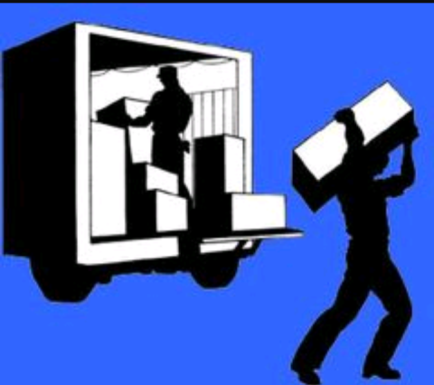 Prominent Movers and Packing Co profile image
