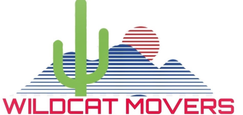 Wildcat Movers, LLC. profile image
