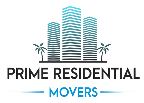 Prime Residential Movers profile image