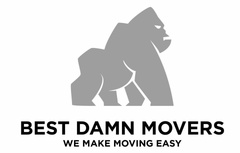 Best Damn Movers profile image