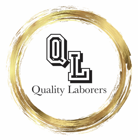 Quality Laborers profile image