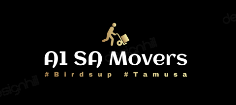 A1 SA Movers profile image
