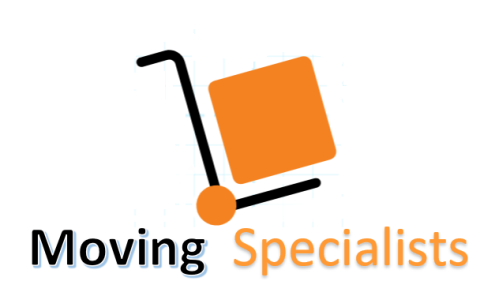 Moving Specialists profile image