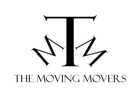 The Moving Movers  profile image