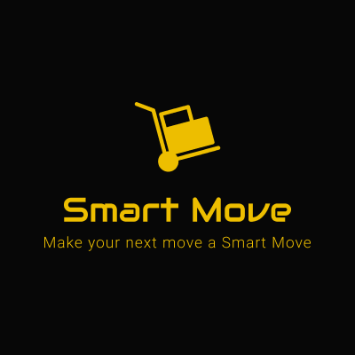 Smart Move profile image